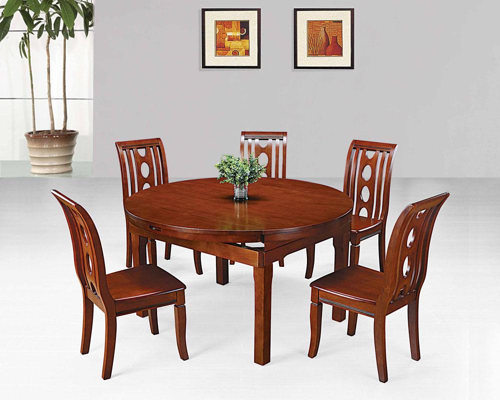تصميم كرسي خشب الطعام baitidesain